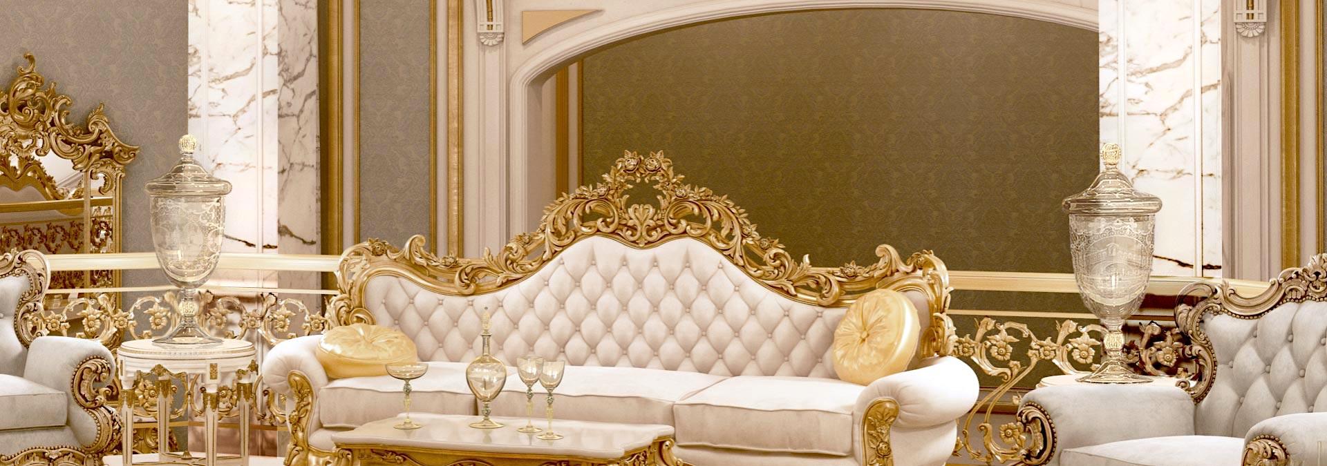 Murano Glass Luxury Decorative Objects